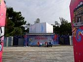 12-12-14~16新竹+苗栗海邊:DSCF0001.jpg