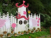 13-04-13安妮公主花園、秋紅谷、拓海家茶屋:DSCF0027.jpg