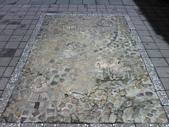 11-07-21單人環島PART2第九天:THE END:P21-07-11_12.30[1].jpg