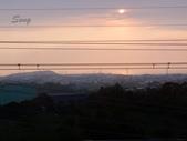 13-04-24后里月眉糖廠、外埔永豐桐花步道、公婆樹:外埔永豐桐花步道