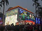 14-02-21臺灣燈會在南投&臺中燈會的主燈:DSC_2113.jpg