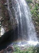 14-06-02~06五度環島:南投 東埔 彩虹瀑布