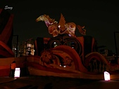 14-02-21臺灣燈會在南投&臺中燈會的主燈:DSC_2136.jpg