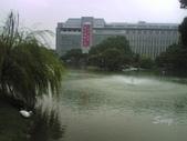 11-11-04 台中放送局、中興大學:P04-11-11_16.52.jpg