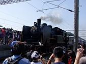 12-10-10日南火車站九十週年慶:DSCF0013~1.jpg