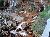09-05-08黃金瀑布、黃金稜線和黃金博物館:P08-05-09_07.45[1].jpg