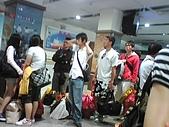 09-05-30馬祖行之東引:福澳港務中心