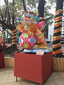 14-02-21臺灣燈會在南投&臺中燈會的主燈:DSC_2066.jpg