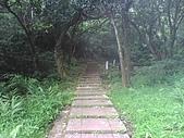09-08-26平溪孝子山、嶺腳觀景亭、十分眼鏡洞:步道口2