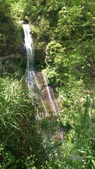 14-05-12杉林溪、斗六雅聞峇里海岸觀光工廠:DSC_2453.jpg