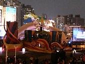 14-02-21臺灣燈會在南投&臺中燈會的主燈:DSC_2137.jpg