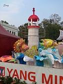 14-02-21臺灣燈會在南投&臺中燈會的主燈:DSC_2067.jpg