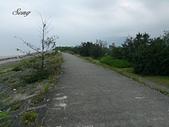 14-06-02~06五度環島:花蓮秀林 新城村