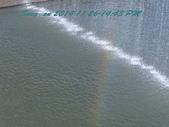 14-11-26苗栗後龍 客家圓樓、合歡石滬、外埔漁港:DSC_4087.jpg