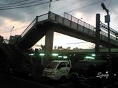 11-08-13豐原心鎖橋:P13-08-11_18.37.jpg
