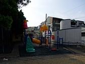 12-08-06台中 清水國小:DSCF0010.jpg