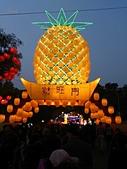 14-02-21臺灣燈會在南投&臺中燈會的主燈:DSC_2115.jpg