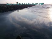 14-11-26苗栗後龍 客家圓樓、合歡石滬、外埔漁港:DSC_4112.jpg