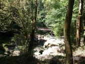 14-05-12杉林溪、斗六雅聞峇里海岸觀光工廠:DSC_2419.jpg