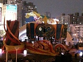 14-02-21臺灣燈會在南投&臺中燈會的主燈:DSC_2138.jpg