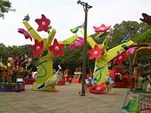 14-02-21臺灣燈會在南投&臺中燈會的主燈:DSC_2050.jpg