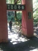 14-05-12杉林溪、斗六雅聞峇里海岸觀光工廠:DSC_2424.jpg