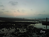 10-10-11 苗栗後龍 貝殼山、海角樂園、福寧海邊:福寧海灘