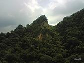 09-08-26平溪孝子山、嶺腳觀景亭、十分眼鏡洞:孝子山對面