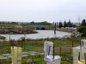 11-12-12台中 大安龜殼生態公園&五甲港:大安龜殼生態公園