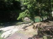 14-05-12杉林溪、斗六雅聞峇里海岸觀光工廠:DSC_2425.jpg