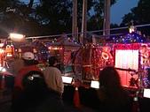 14-02-21臺灣燈會在南投&臺中燈會的主燈:DSC_2118.jpg