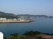 09-05-30馬祖行之東引:P5300550.jpg