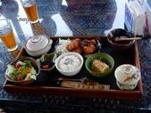 13-03-11 后里 星月大地:北海道炸雞定食
