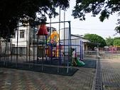 12-08-06台中 清水國小:DSCF0011.jpg