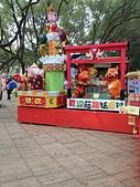 14-02-21臺灣燈會在南投&臺中燈會的主燈:DSC_2051.jpg