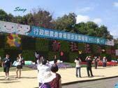 14-11-10新社花海:DSC_3846.jpg