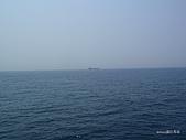 09-05-30馬祖行之東引:P5300555.jpg