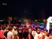 13-08-03苗栗海洋觀光季演唱會 後龍外埔漁港場:鵲橋水舞