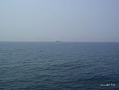 09-05-30馬祖行之東引:P5300556.jpg