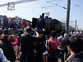 12-10-10日南火車站九十週年慶:DSCF0015~1.jpg