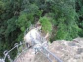 09-08-26平溪孝子山、嶺腳觀景亭、十分眼鏡洞:孝子山