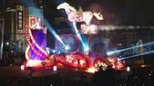 14-02-21臺灣燈會在南投&臺中燈會的主燈:DSC_2141.jpg