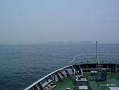09-05-30馬祖行之東引:P5300559.jpg