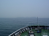 09-05-30馬祖行之東引:P5300560.jpg