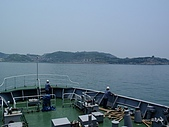 09-05-30馬祖行之東引:P5300561.jpg