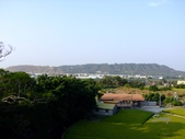 11-10-31馬拉邦山、后里月眉糖廠、后里千年大樟樹:DSCF7409.jpg
