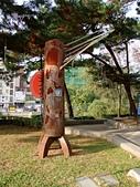 12-12-14~16新竹+苗栗海邊:DSCF0002.jpg