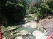 14-05-12杉林溪、斗六雅聞峇里海岸觀光工廠:DSC_2428.jpg