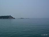 09-05-30馬祖行之東引:P5300564.jpg