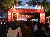 14-02-21臺灣燈會在南投&臺中燈會的主燈:DSC_2119.jpg